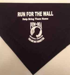 RFTW bandana