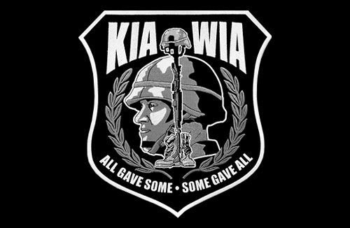KIA WIA - All gave some, some gave all