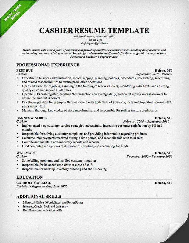 College Student Resume No Experience resume for high school sample resume no work experience high high Resume High School Student Resume No Work Experience Resume For Cvs