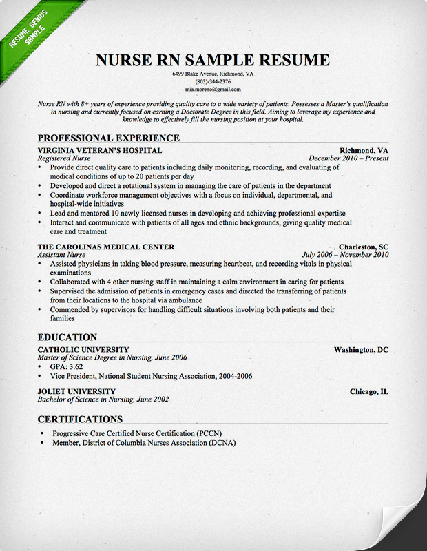 production worker duties resume personal assistant resume