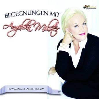 RGV-Angelika MIlster Begegnungen