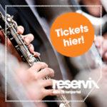 RGV-Tickets jetzt bei reservix