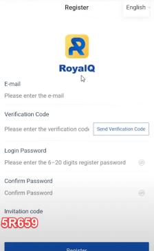 royalq bot 1