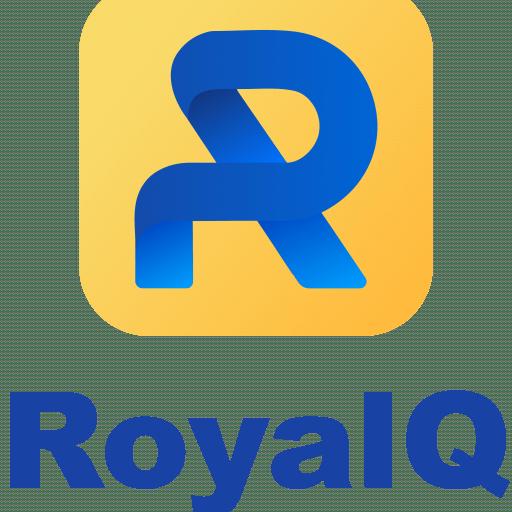 royalQ bot