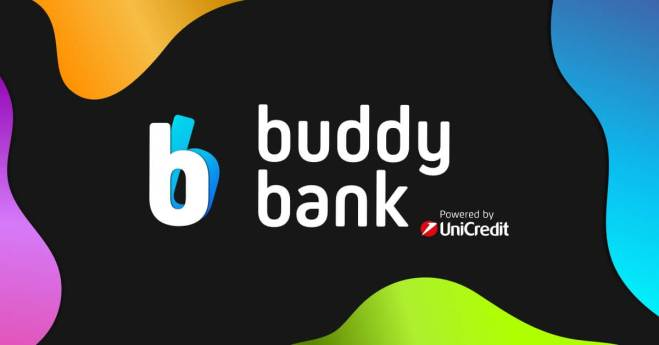 buddybank unicredit bonus