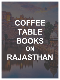 Books on Rajas...