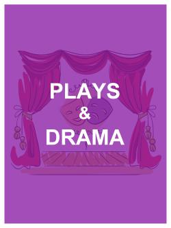 Plays & Drama