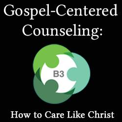Bearing One Another's Burdens: How to Care Like Christ 2016 Audio Recordings