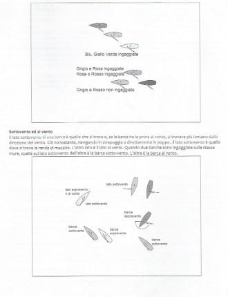 marco-di-giuseppe-regata-6-2