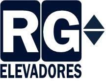 RG Elevadores