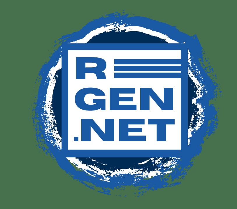 'R' GENERATION
