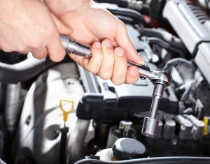 Genins Auto Care Repair Services