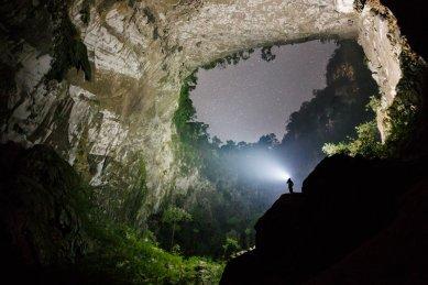 Hang-Son-Doong-Cave-Stars-RG Local