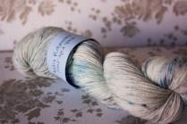 170402-yarn-003
