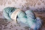 170402-yarn-012