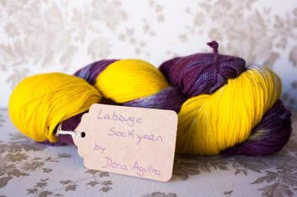170402-yarn-023
