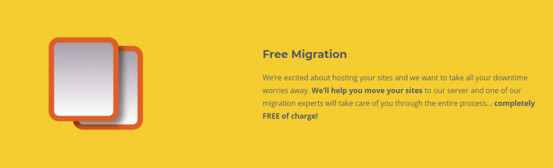 5cloudhostFreeMig - Cloud Hosting - The Next Big Thing in 5Cloudhost
