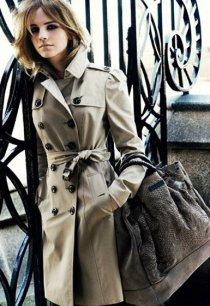 trench-coat-emma-watson-burberry