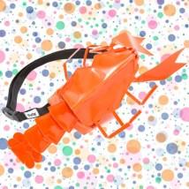 310117-consumo-pochete-carnaval-16-600x600