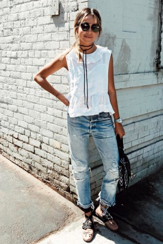 julie-sarinana-calca-jeans-boyfriend-161107-030850