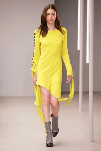 130317-vestido-amarelo-animale-400x600