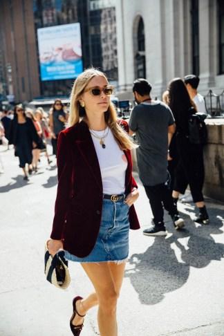 street_style_nueva_york_fashion_week_septiembre_2016_dia_6_639340326_800x