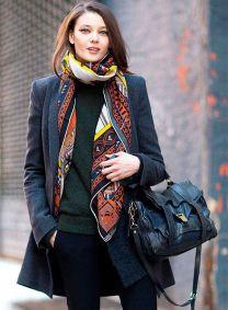 23da32003749c3c2b898622aee4a3e2f--winter-style-scarves