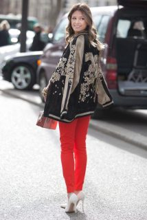 embroidered-bomber-jacket-street-style-elle-683x1024
