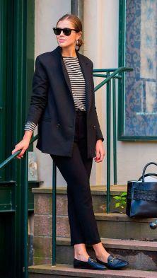 1cbb4bbeabe0a9e601a094d218e19be2--roupas-fashion-working-woman