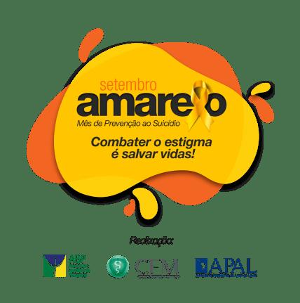 SETEMBRO_AMARELO_2019