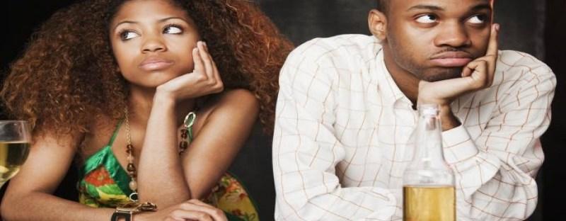 Estudo indica como discutir em um relacionamento feliz
