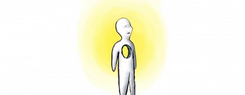 Suicídio: mitos, como identificar, o que fazer para ajudar?