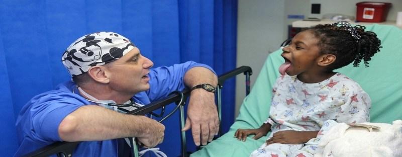 Crenças dos médicos influenciam a dor dos pacientes   Planeta