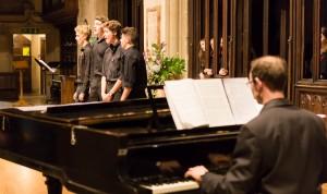 RGS Choral Recital-14