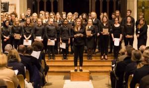 RGS Choral Recital-28