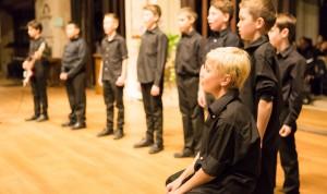 RGS Choral Recital-44