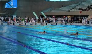 Reigate Grammar School Swimming Nationals (1)