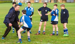 U13 Rugby Training with Joe Worsley-2 (30)