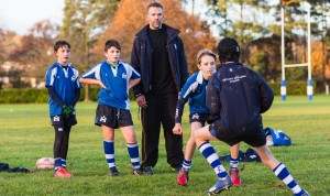 U13 Rugby Training with Joe Worsley-2 (56)