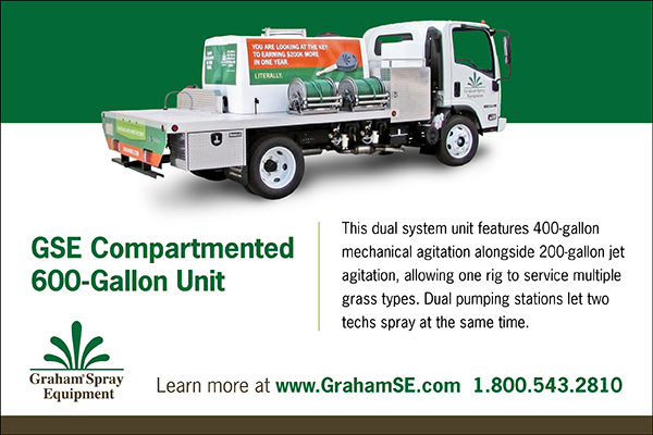 Graham Supply Equipment