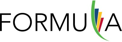 Formula – powered by Real Green Systems