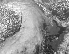 impressive stormy sat pics