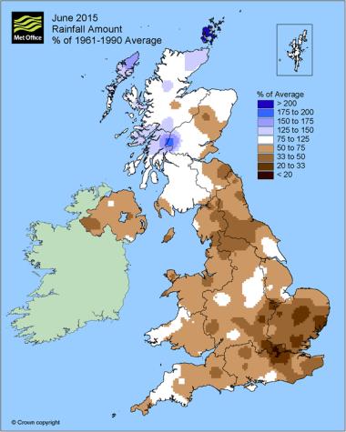 dry UK