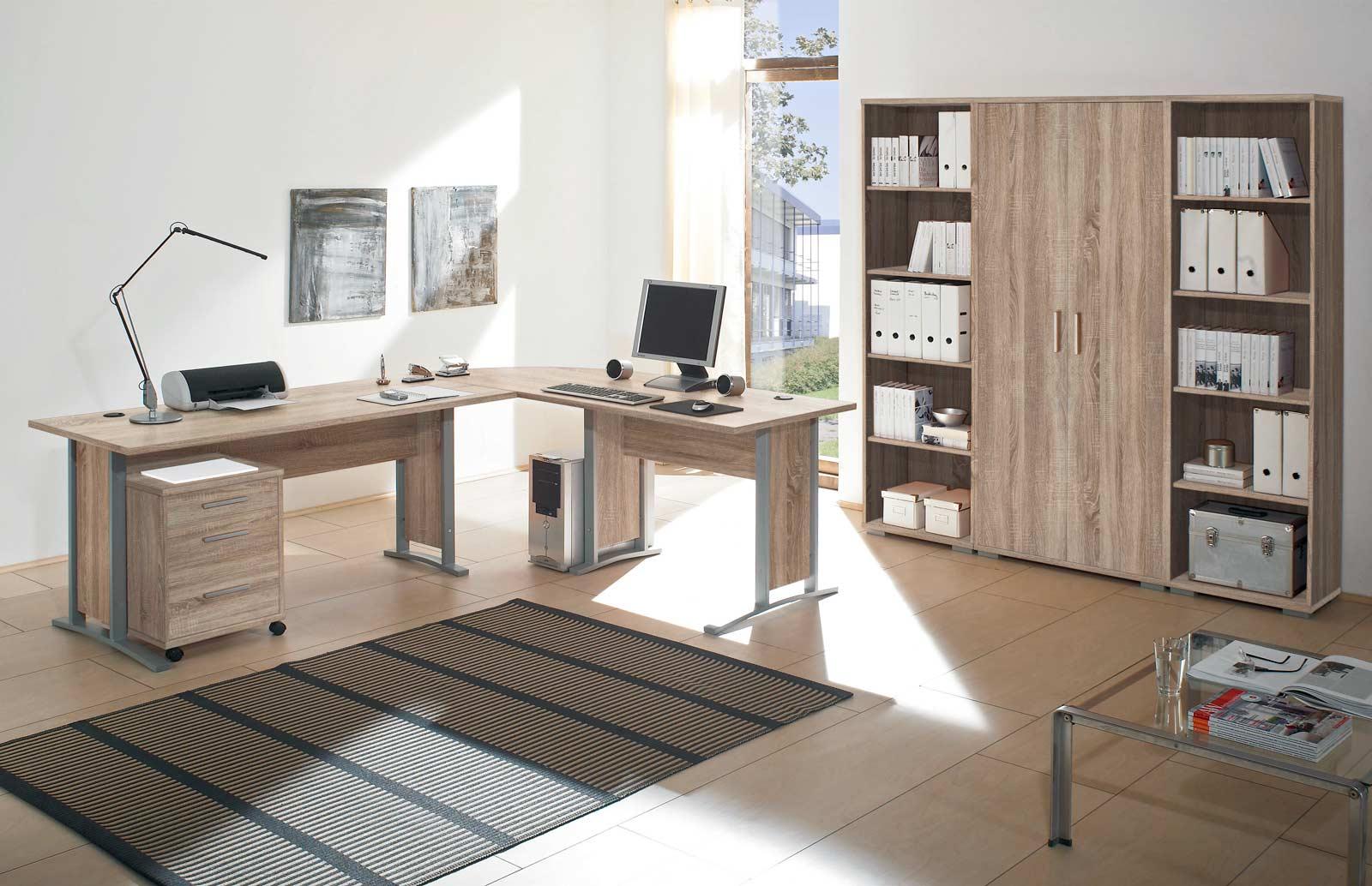 Großer Schreibtisch Ikea   Design Beistelltisch Stage 3er ...