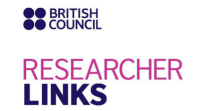 BCandResearcherlinks_logos