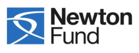Newton Fund_logo