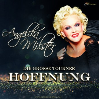 AngelikaMilster-HOFFNUNG