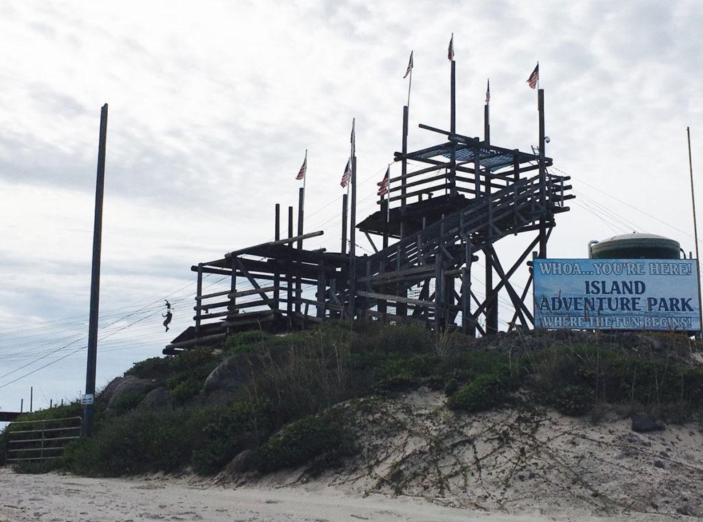 Jones Beach Holiday Light Show 2017 Groupon | Viewdulah.co