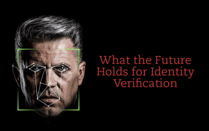 biometrics identity verification