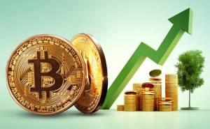 10 Ways to Skyrocket Business Growth Using Blockchain Technology